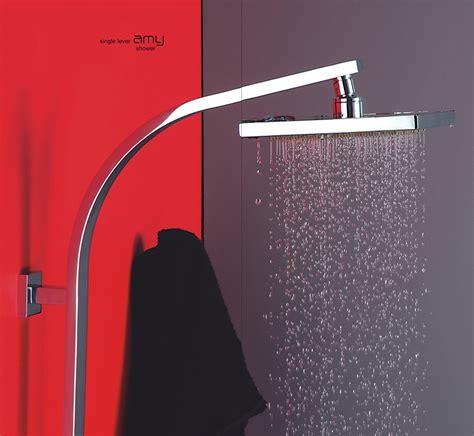 faisal bathroom accessories faisal bathroom accessories 28 images faisal bathroom