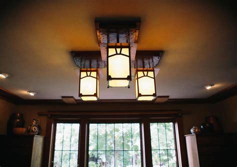1000 Ideas About Craftsman Ls On Pinterest Craftsman Bungalow Light Fixtures