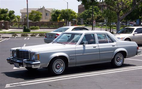 file ford granada america jpg wikimedia commons