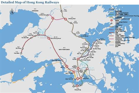 map of hong kong 100 mtr hong kong map mtr and gov u0027t pass the buck as express rail link late and