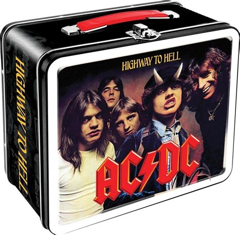 Lu Hannochs Ac Dc highway to hell acdc www pixshark images galleries
