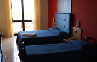 il riccio porto cesareo hotel il riccio porto cesareo viaggi quasi gratis