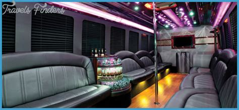 Best Limousine Service by The Best Limousine Service Of Miami Travelsfinders