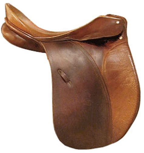 most comfortable dressage saddle sustainable dressage tack auxillary equipment the