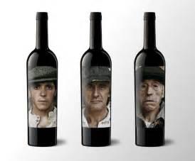 gallery for gt unique wine label designs