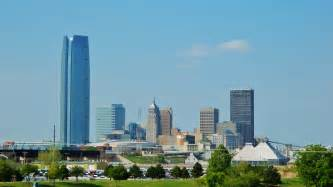 To Oklahoma City Oklahoma City Renewal Plan Approved For Northeast