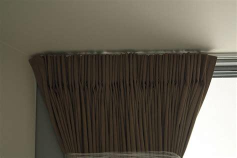 curtain fan fan folding gallery timms curtain house