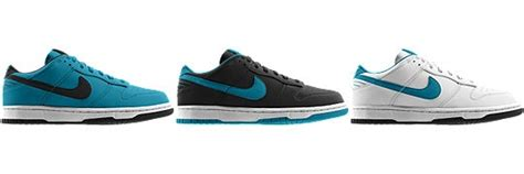 nike panthers shoes nike dunk low nfl carolina panthers id nikes