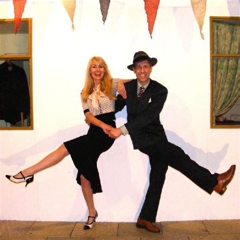 jive lindy hop rock n roll and swing vintage dance class