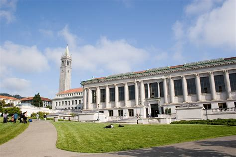 Uc Berkeley Search Uc Berkeley Wallpapers Wallpaper Cave