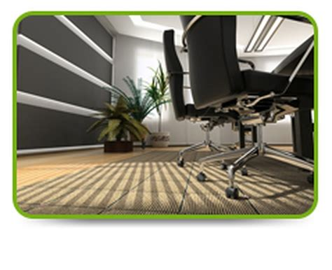 richards upholstery richards carpet upholstery cleaning carpet and