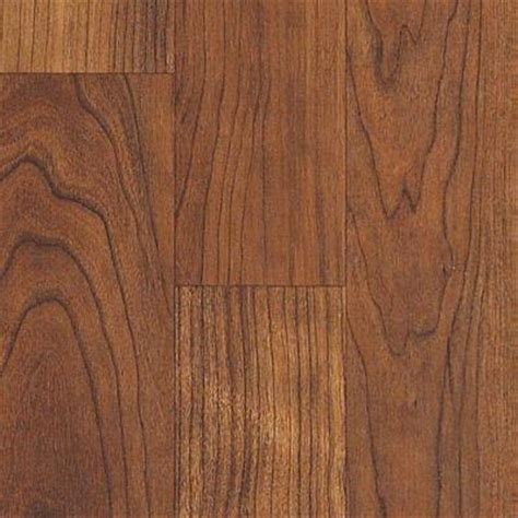 shaw collection cherry 8 mm thick x 7 99 in w
