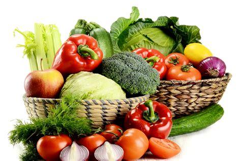 colesterolo alimentazione consigliata trigliceridi dieta consigliata come comportarsi a tavola
