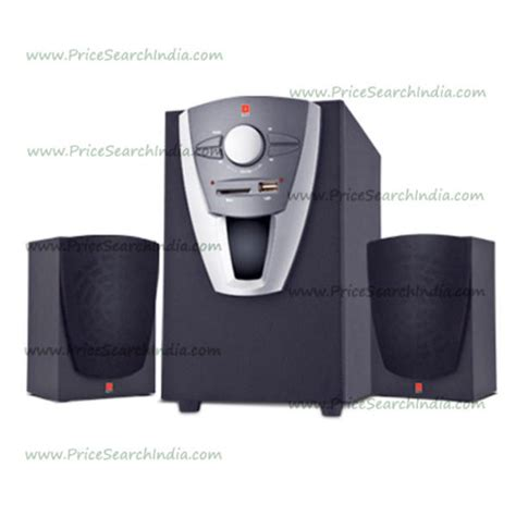 jbl home theater speakers 2 1 price in india 187 design and