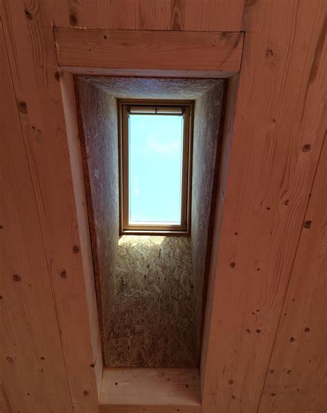 finestra interna bagno cieco soluzioni finestra interna ispirazione per
