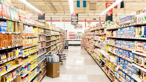7 Stores With The Best Stuff by 9 Tricks For Saving Money That Grocery Stores Don T Want
