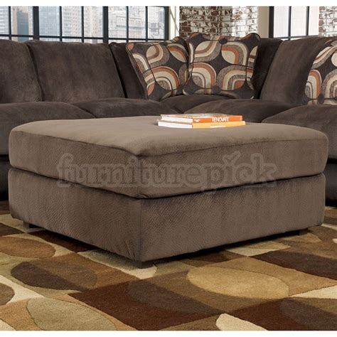 Sectional Sofa With Oversized Ottoman Sectional Sofa With Oversized Ottoman Free Living Rooms Sofas Center Oversized Sectional Sofa