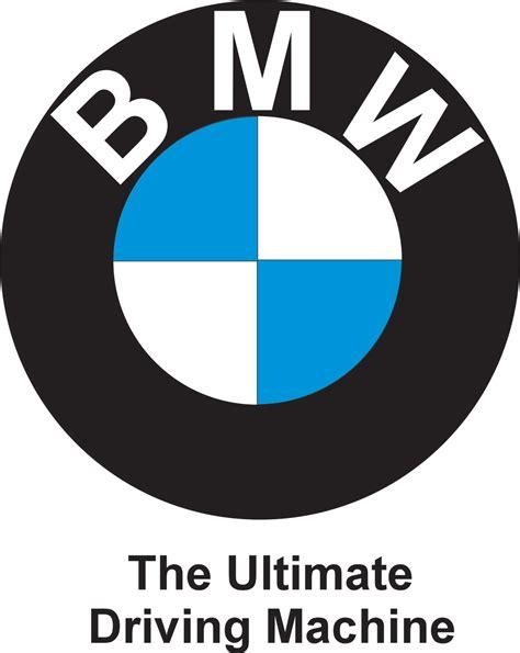 logo bmw gr 11 graphic design bmw logo