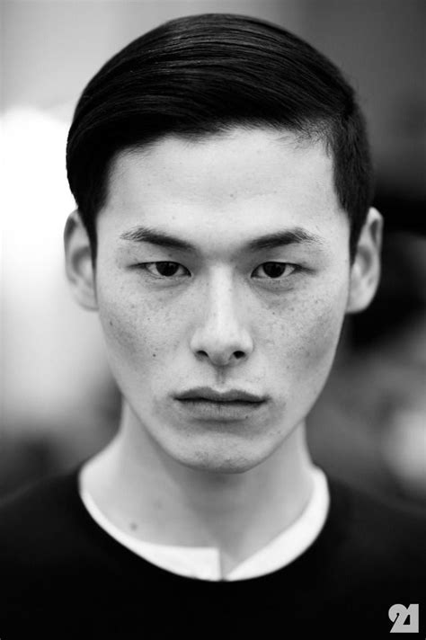 asian men crowns are thin 17 best images about kim wonjoong on pinterest seoul