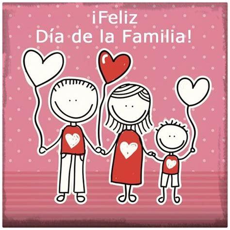 imagenes de la familia sin color imagenes de familias felices en caricatura archivos