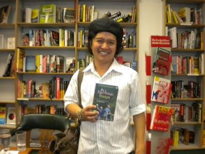biography of andrea hirata biographies of legends biography of andrea hirata novel
