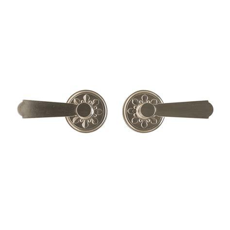 bronze l set round bordeaux handrail bracket 2 1 2 hb e30802 rocky
