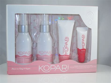 Coconut Detox Reviews by Kopari Coconut Cleansing Review Musings Of A Muse
