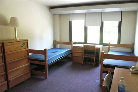Stonehill College Dorm Floor Plans Record Levels Of Toxic Flame Retardants Found In College Dorms