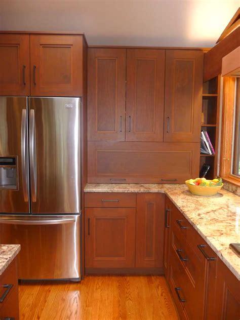 rutt kitchen cabinets rutt handcrafted cabinetry kitchen cabinets giorgi