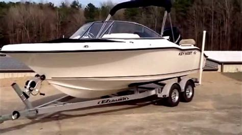 key west boats for sale in nc 2015 key west 22 dual console boat for sale lake wateree
