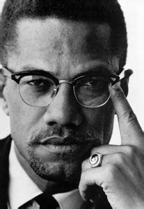 malcolm x biography in english nonfiction