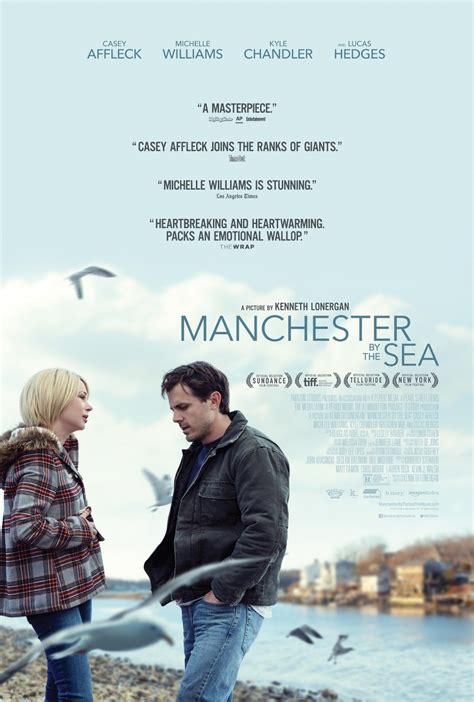 By The Sea Reviews Metacritic | manchester by the sea reviews metacritic