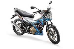 Suzuki R150 What You Interested About Motorcycle New Suzuki Belang