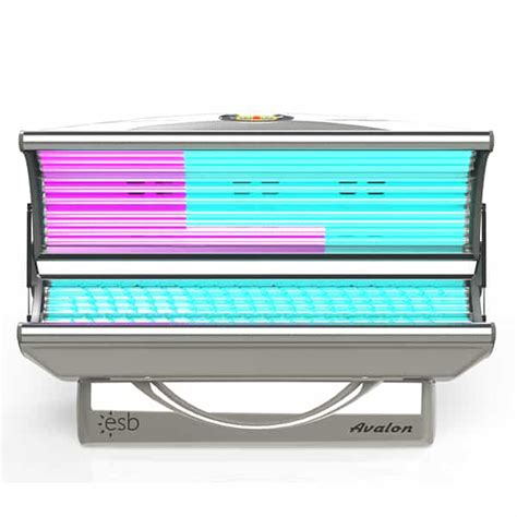 tanning bed supplies wolff tanning gt esb home tanning gt esb avalon 20 tanning bed