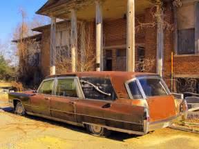 virginia funeral home owen funeral home jarratt va 303 s halifax rd dean