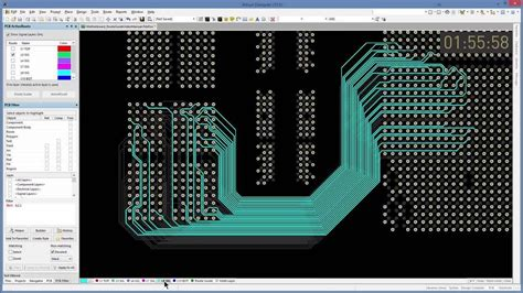 pcb layout software free download full version altium designer 17 free download full version with crack