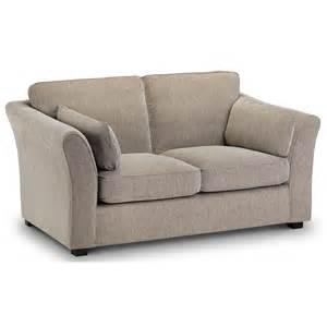2 sofa hamilton 2 seater sofa next day delivery hamilton 2