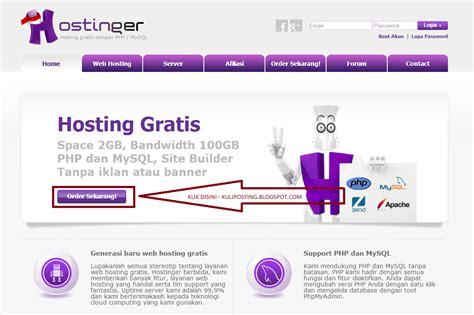 daftar hosting gratis idhostinger sekaligus bisnis kuli daftar hosting gratis idhostinger sekaligus bisnis kuli