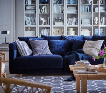 poltrone e sofa catania divani e poltrone soggiorno ikea