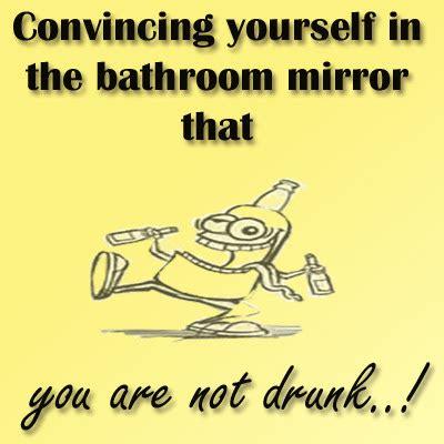 bathroom mirror quotes convincing quotes quotesgram