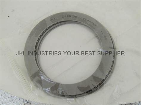 Thrust Bearing Axk 1122 Ntn ina axk90120 needle roller thrust bearings etr jkl skf