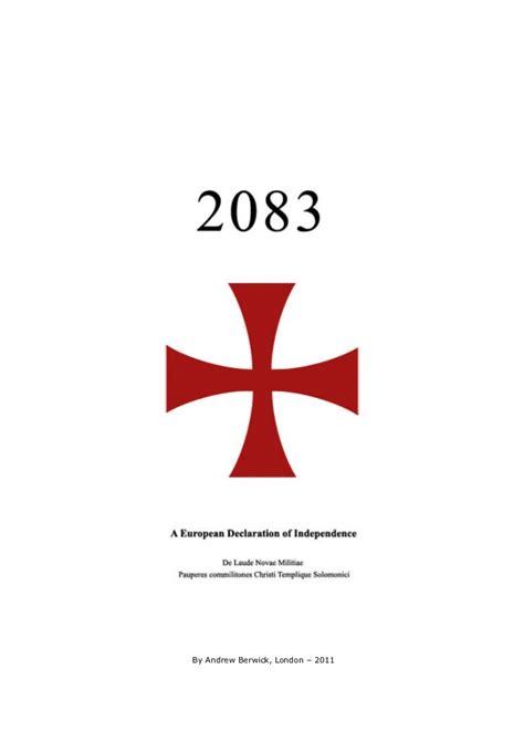European Home Design breivik s 1 500 page manifesto