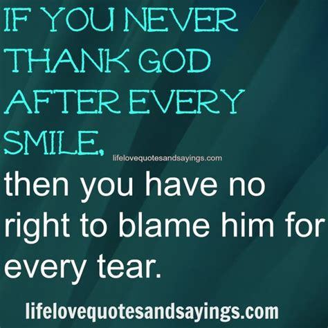 themes gods are not to blame best 25 thank you god quotes ideas on pinterest