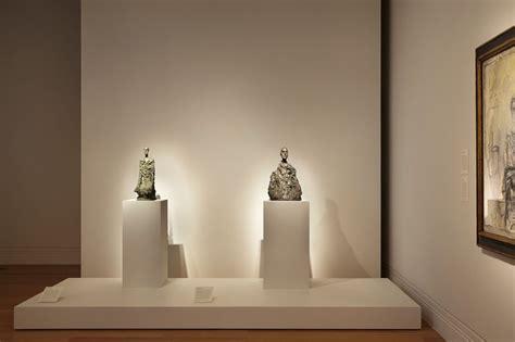 libro giacometti pure presence giacometti pure presence stanton williams national portrait gallery d ad awards 2016