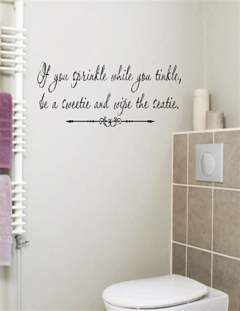 Decorating Ideas For Bathroom Walls by Bathroom Wall Decor Tips And Ideas Gosiadesign