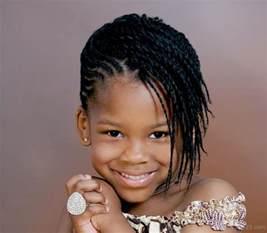 hair styles black black kids hairstyles