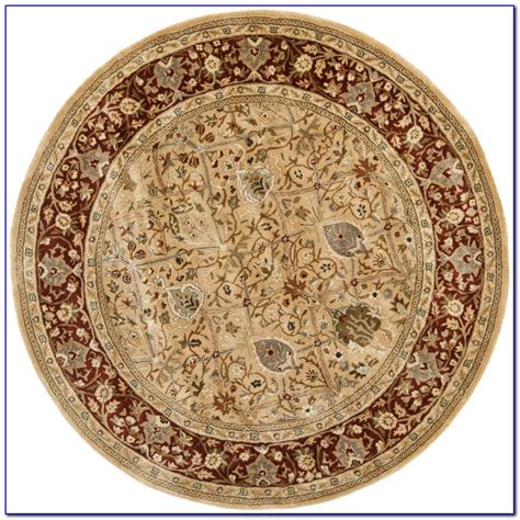 small circular rugs small rugs rugs home design ideas