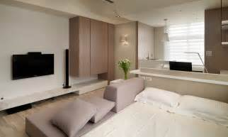 studio apartment images small living streamlined studio apartment