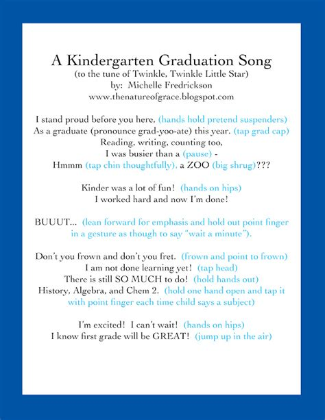 songs for daughters graduation video the nature of grace homeschool theme of the week