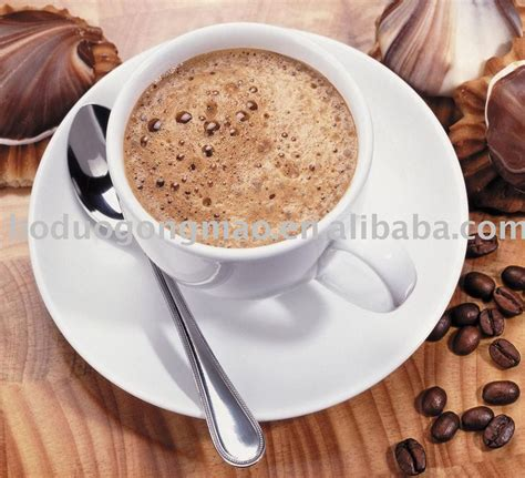 NDC(coffee mate) products,China NDC(coffee mate) supplier